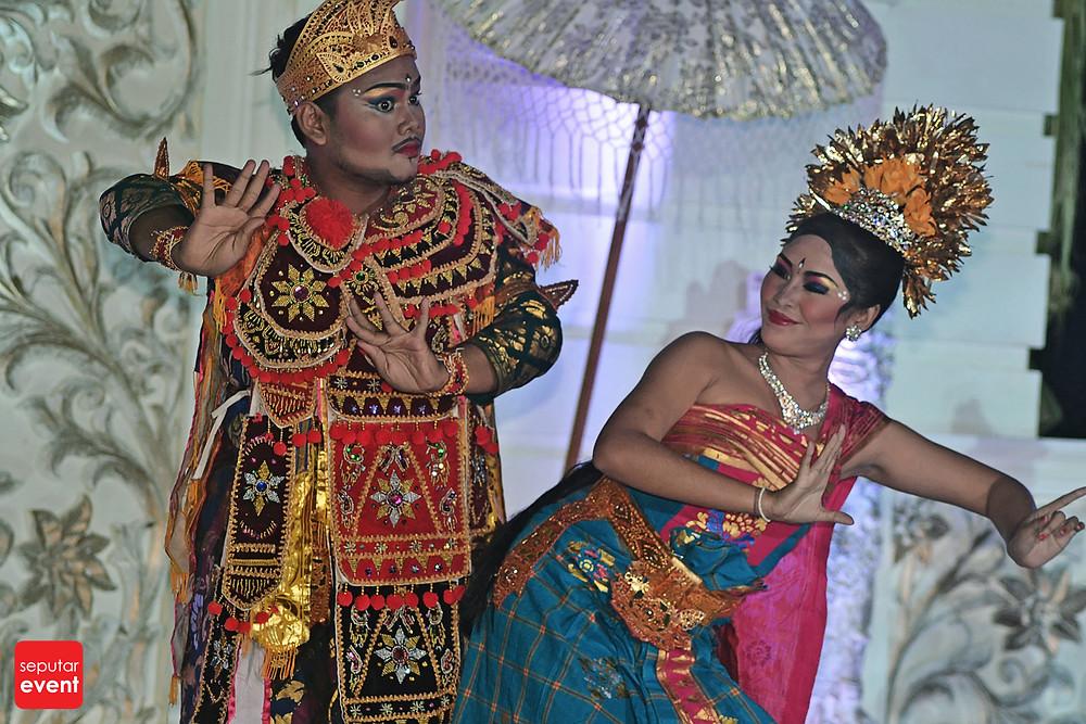 Gebyar Pernikahan Indonesia 2015 (8).JPG