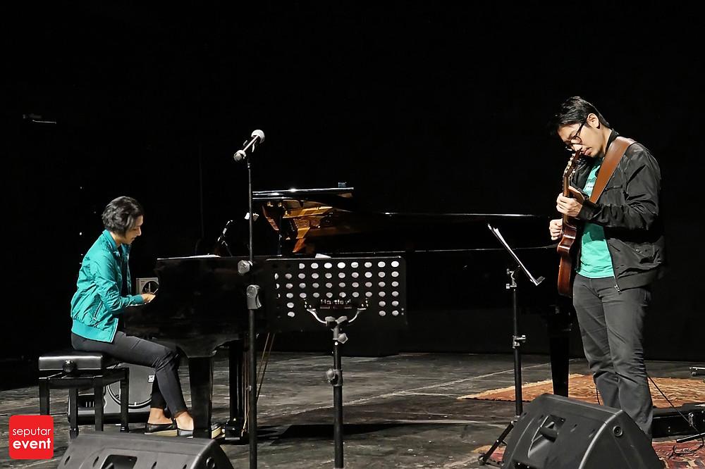 irsa-destiwi-jazzbuzz (7).JPG