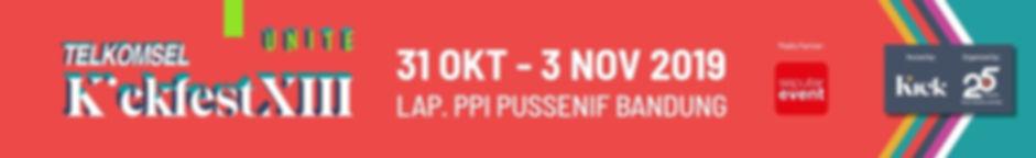 KickFest2019.jpg