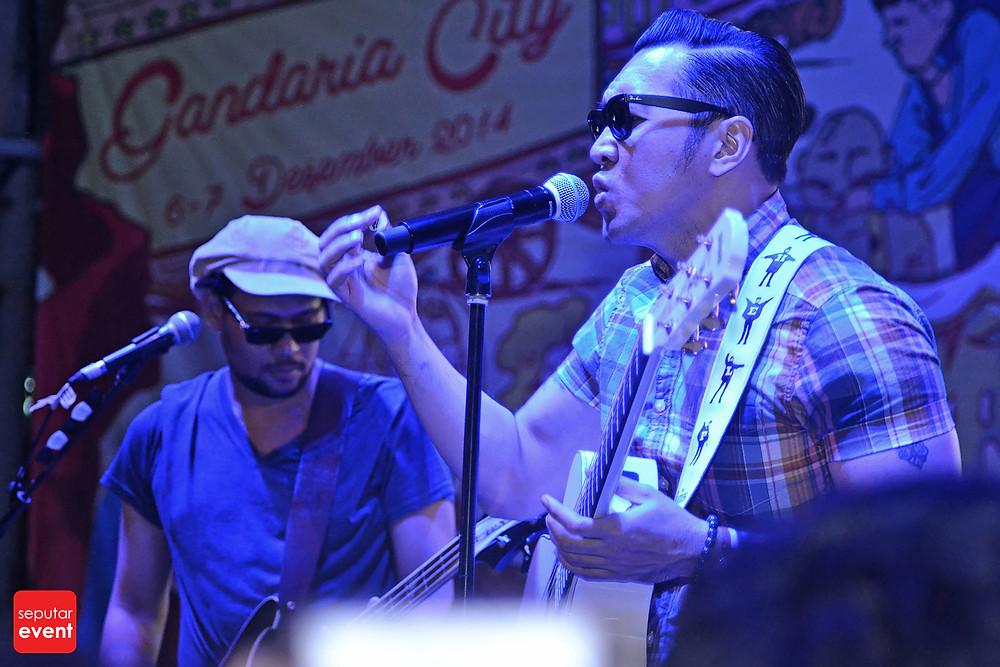 Musik Indie Meriahkan Panggung Provoke Festival 2014 (8).JPG