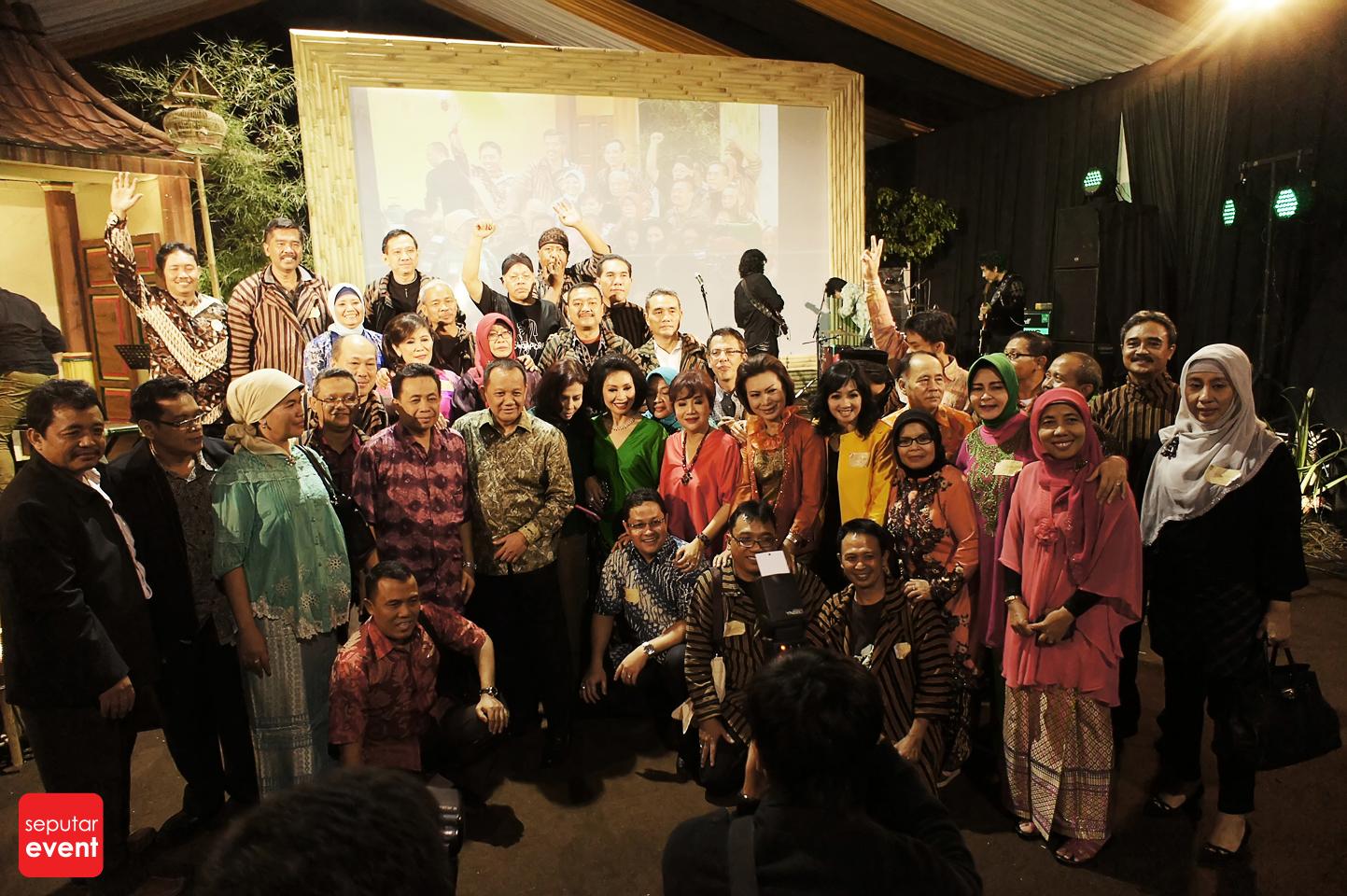 alumni-fhuii-pulang-kampus (49).JPG