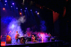 gending-djaduk-2014 (9).JPG