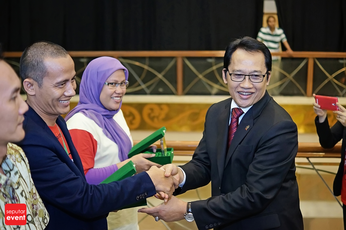 Kampung Hukum MA 2015 (29).JPG