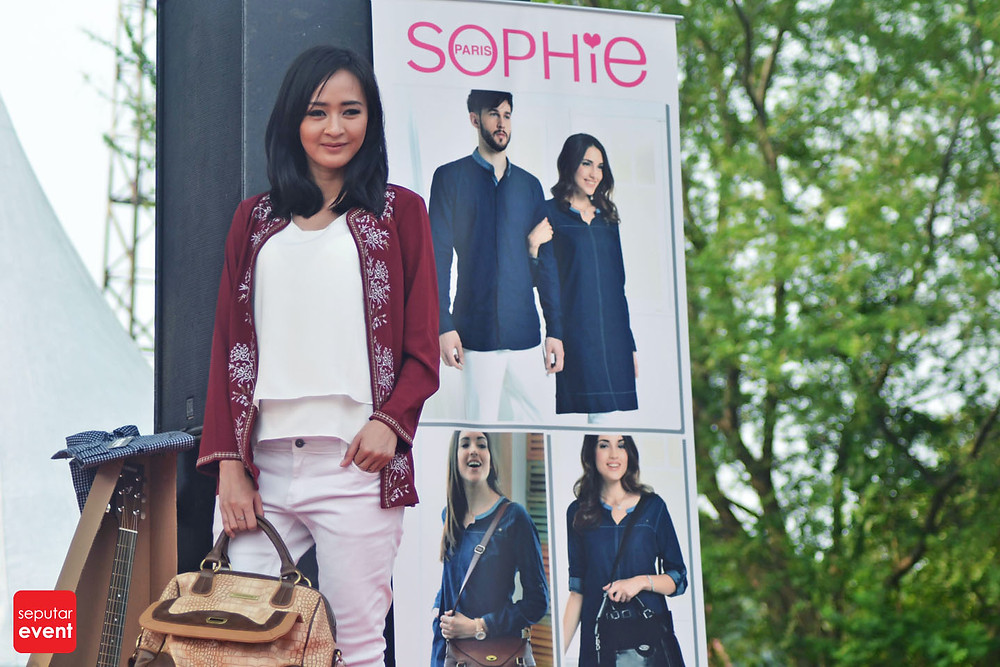 Sophie Paris Gelar Diskon Up to 80% di JakCloth 2015(1).JPG
