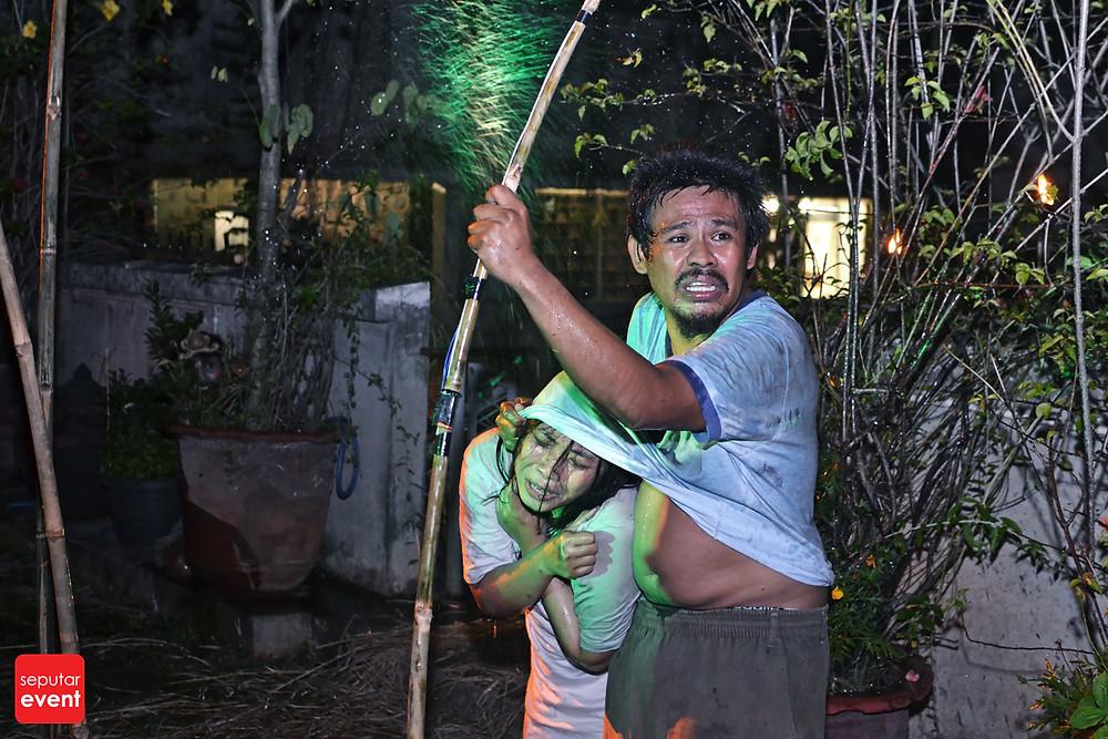 Kapai-Kapai dari Kalanari Tutup Rangkaian Helateater 2015 (1).JPG