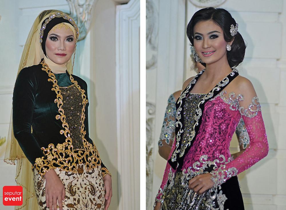 Gebyar Pernikahan Indonesia 2015 (10).jpg