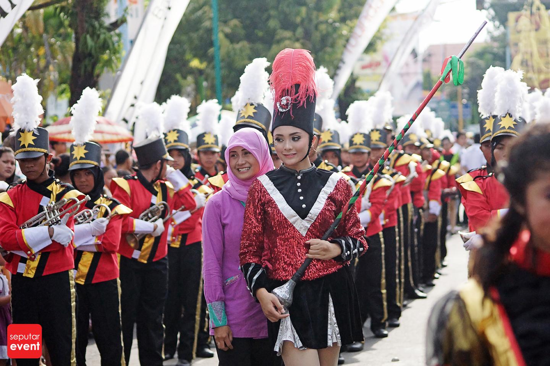 Jepara Carnival 2015 (13).JPG