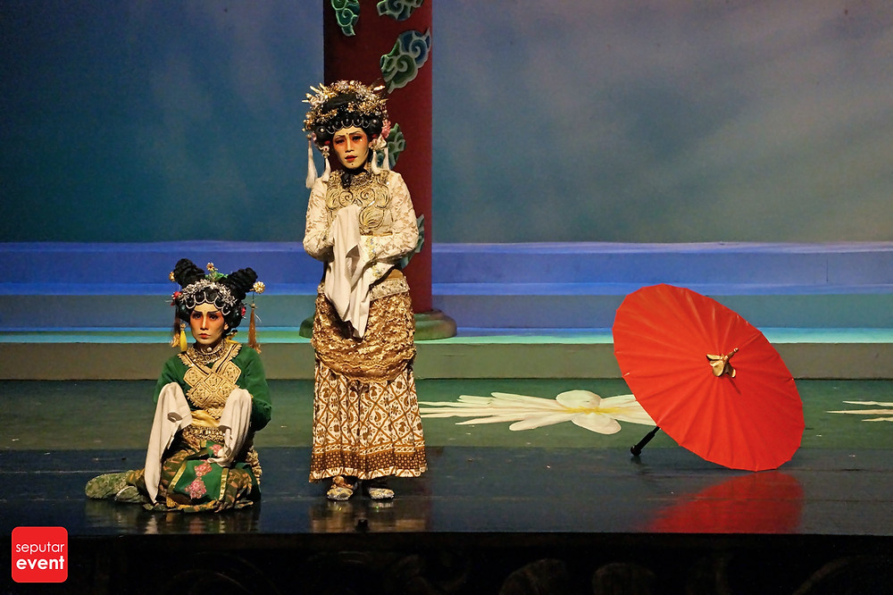 Teater Koma Mempersembahkan Opera Ular Putih (17).JPG