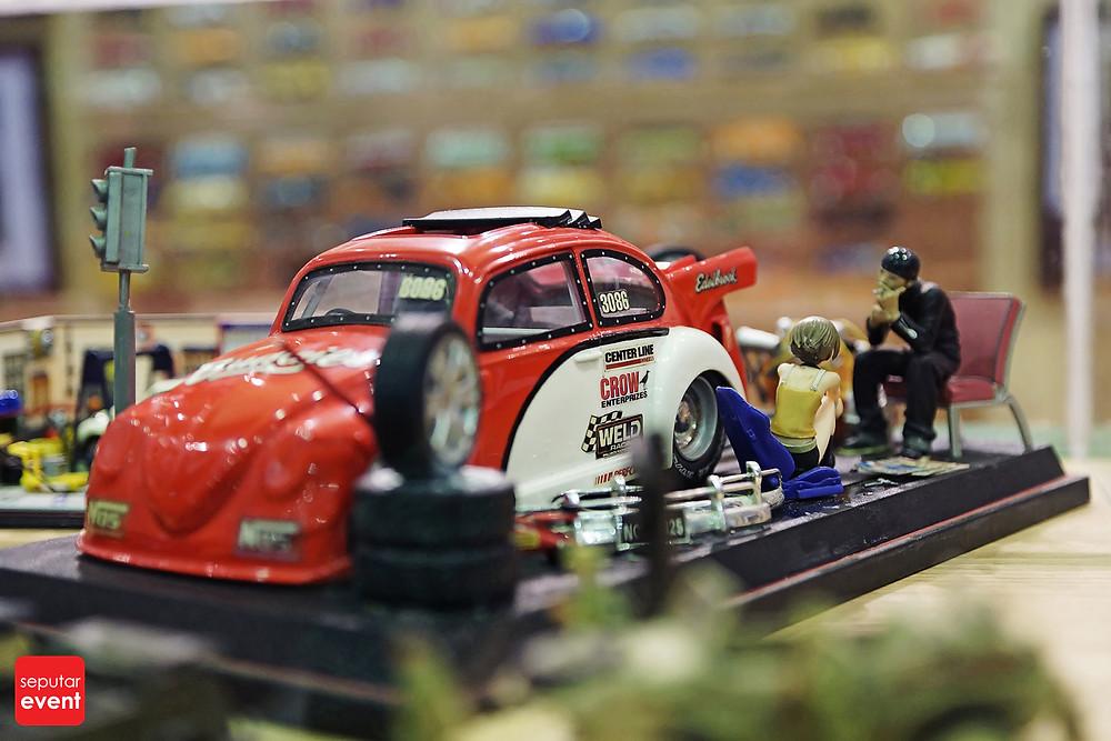 1st Indonesia Diecast Expo 2014 (1).JPG