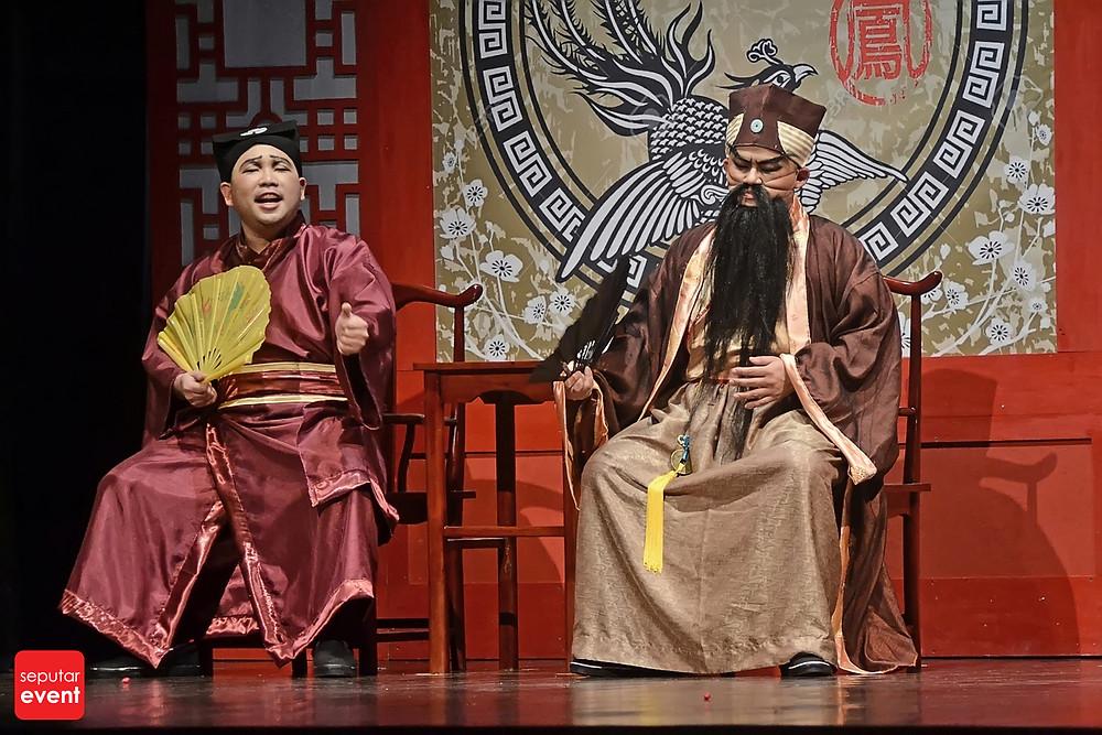 Teater Legiun Persembahkan Chang Bersaudara (14).JPG