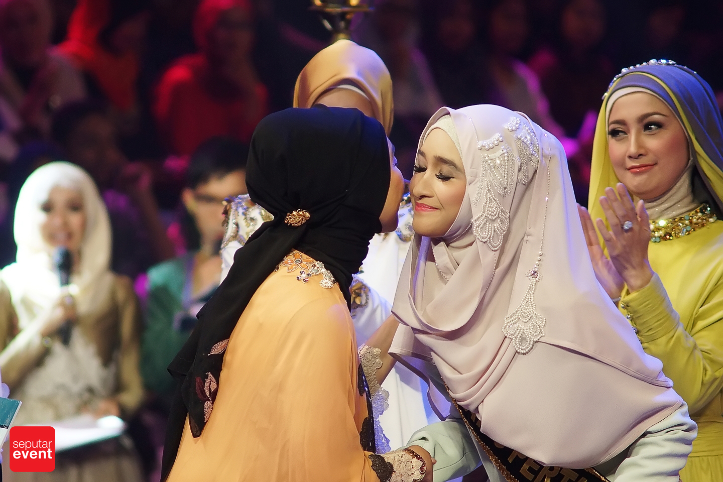 Sunsilk Hijab Hunt 2015_ (138).jpg