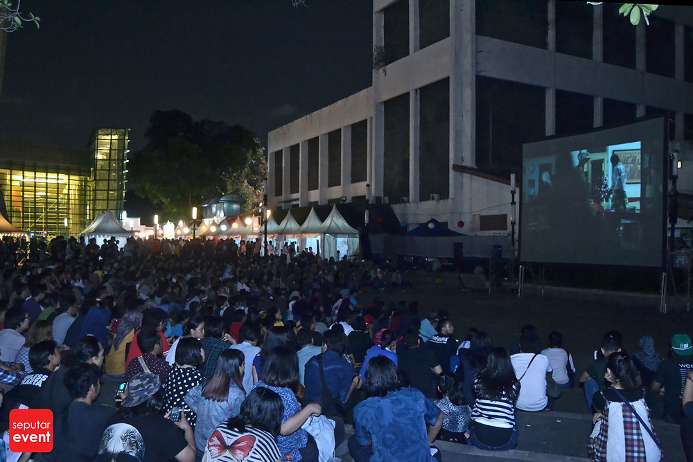 Film and Art Celebration 2015 (14).JPG
