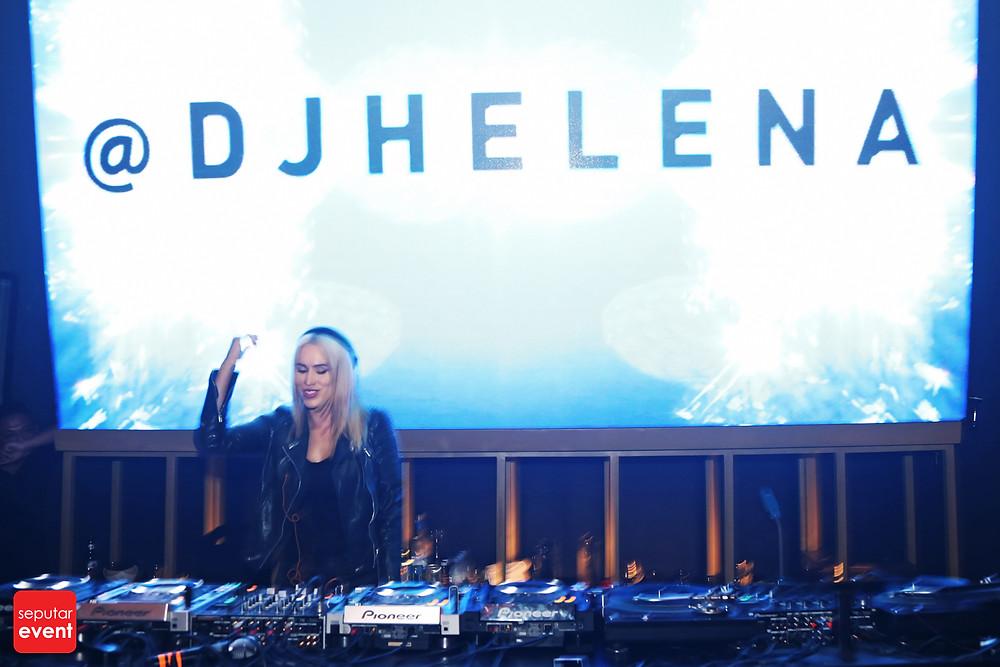 Blowfish Presents Helena (5).JPG