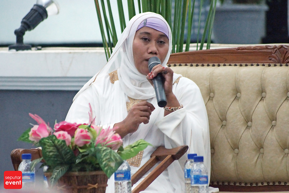 Menghabiskan Sore Bersama Kartini-Kartini Hebat (8).JPG