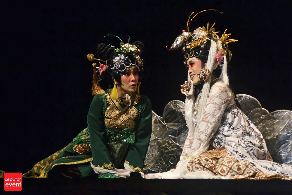 Teater Koma Mempersembahkan Opera Ular Putih (1).JPG