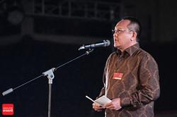 5000 Alumni UII Pulang Kampus 2015 (50).JPG