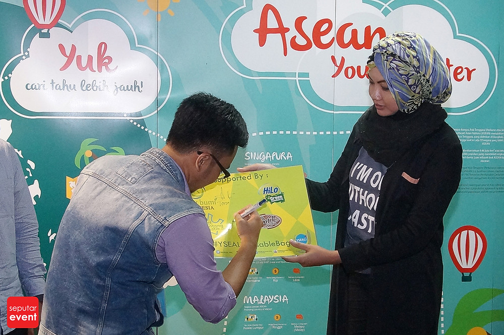 ASEAN Reusable Bag Campaign (4).JPG