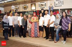 02_UKM Batik Bogor(2).jpg