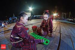 Festival Kartini 2015, Sebuah Misi Budaya dan Ekonomi Jepara (1).JPG