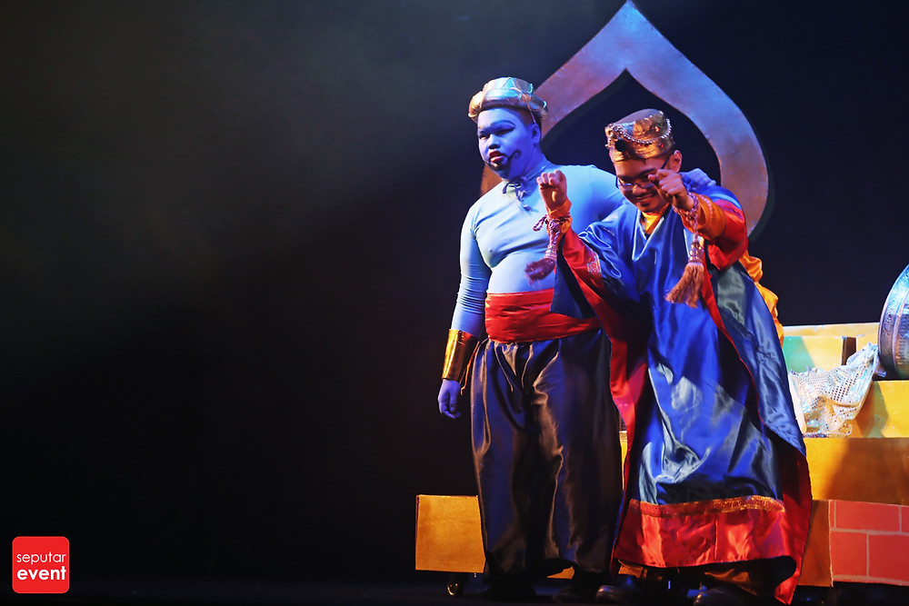 Autism Awareness Festival Gelar Drama Musikal Aladin (5).JPG