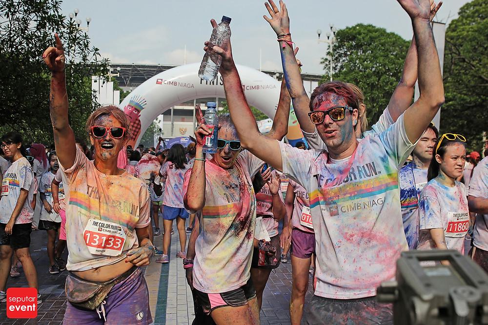 The Color Run; Run Never Been This Fun (18).JPG
