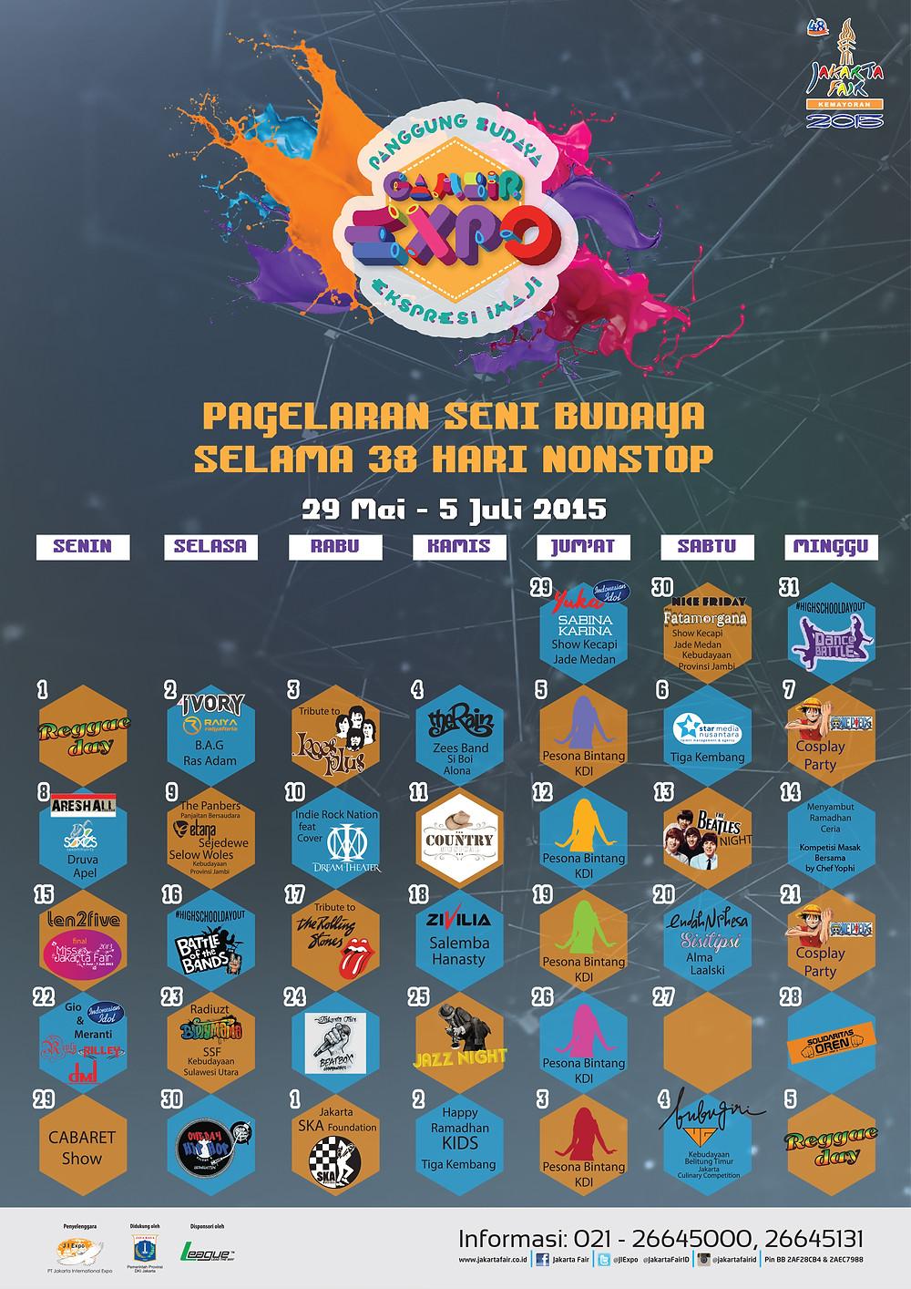 Jadwal Panggung Gambir_JFK2015.jpg