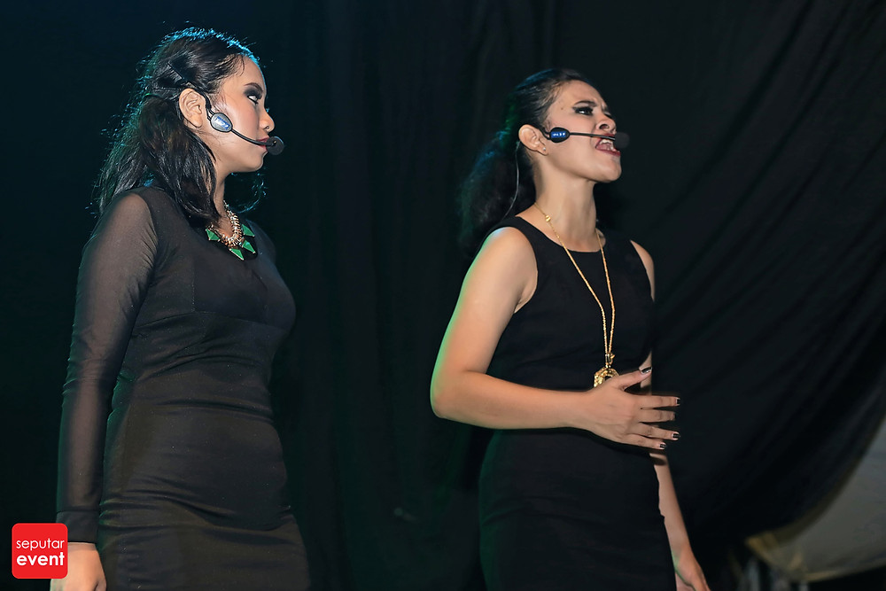 Communication Art Festival 2014 (3).JPG