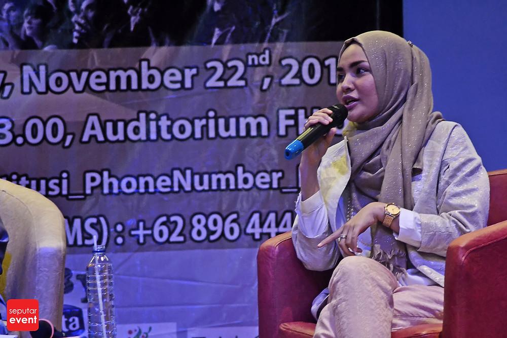 ACES UI 2014; Saatnya Yang Muda Berkarya (5).JPG