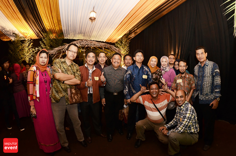 alumni-fhuii-pulang-kampus (37).JPG