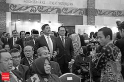 Kampung Hukum MA 2015 (51).JPG