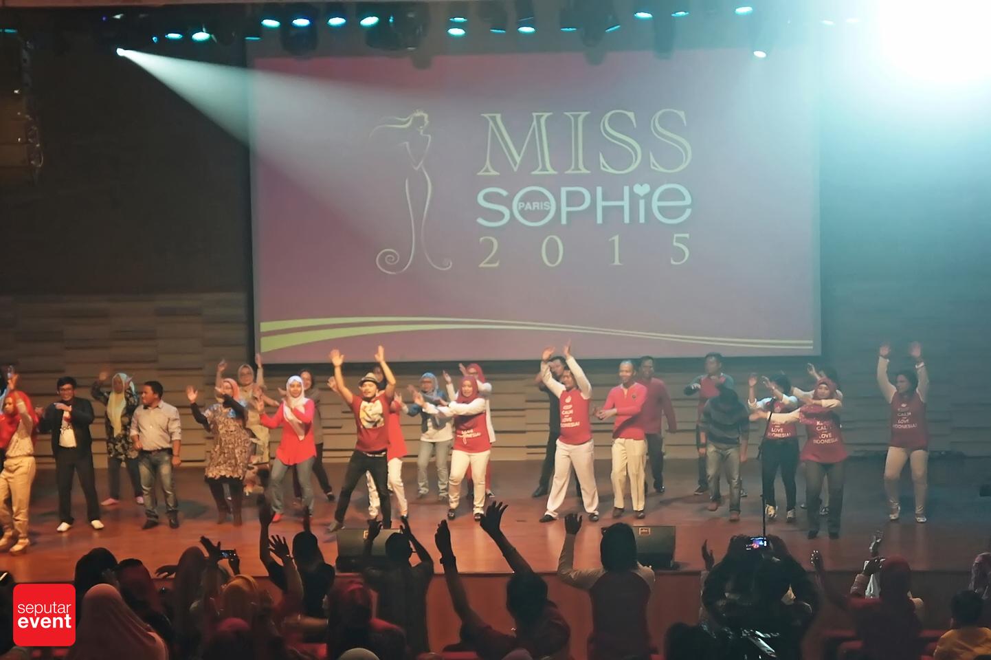Road to Miss Sophie 2015 dimulai di Jakarta (07).JPG