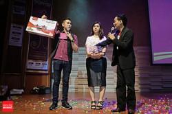 Road to Miss Sophie 2015 dimulai di Jakarta (59).JPG