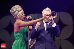 Java Jazz Festival 2015 Pukau Mata Dunia (12).JPG