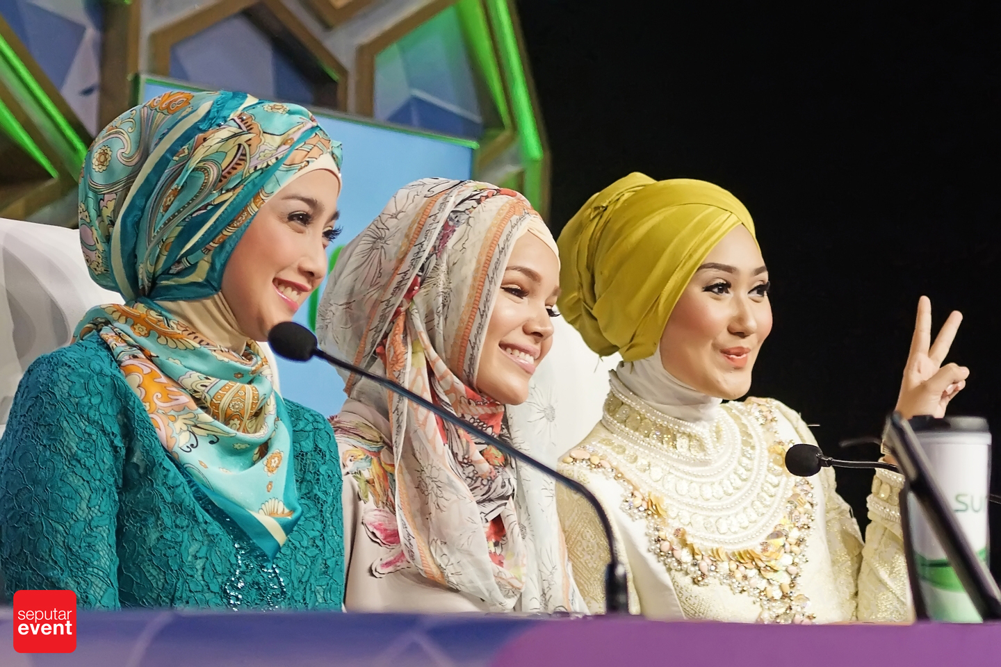 Sunsilk Hijab Hunt 2015_ (40).JPG