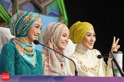 Sunsilk Hijab Hunt 2015_ (40).JPG