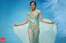 Indonesia Fashion Week 2015 (9).JPG