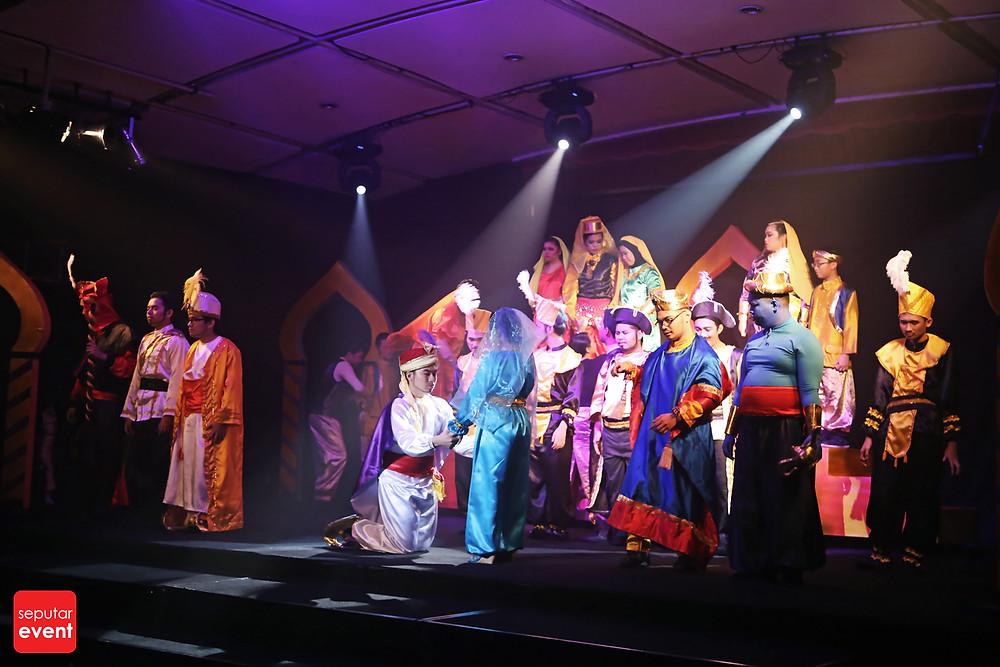 Autism Awareness Festival Gelar Drama Musikal Aladin (1).JPG