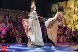 Sunsilk Hijab Hunt 2015_ (51).JPG