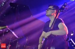 Java Jazz Festival 2015 Pukau Mata Dunia (52).JPG