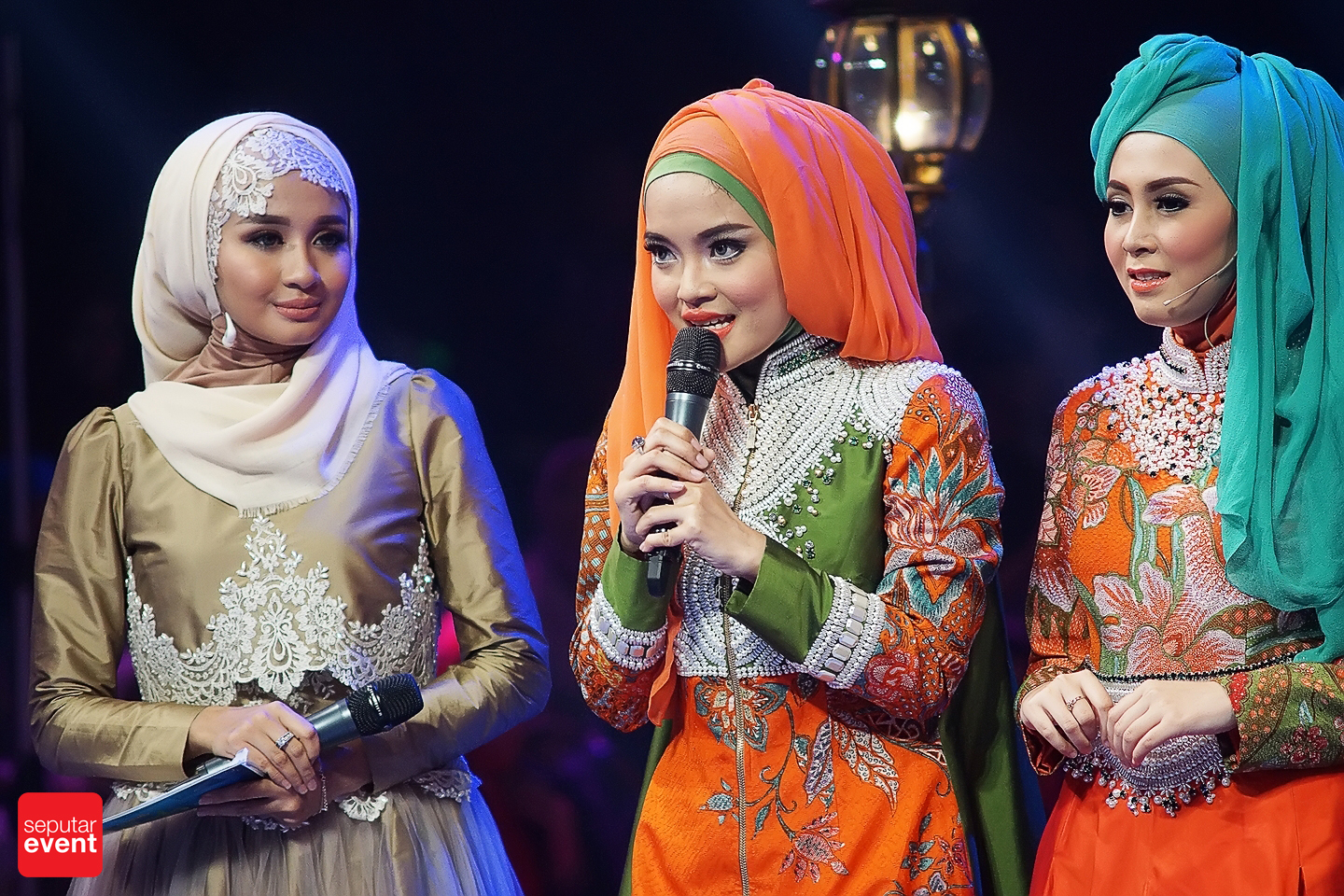 Sunsilk Hijab Hunt 2015_ (114).jpg
