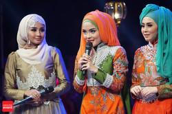 Sunsilk Hijab Hunt 2015_ (114).jpg