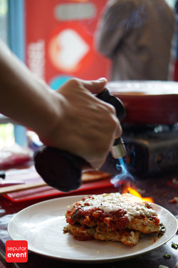 Cooking Class with Celebrity Chef 2015 (131).JPG