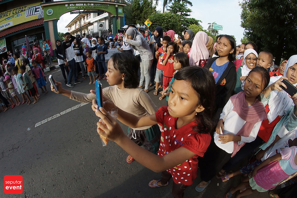 Jepara Carnival 2015 (17).JPG