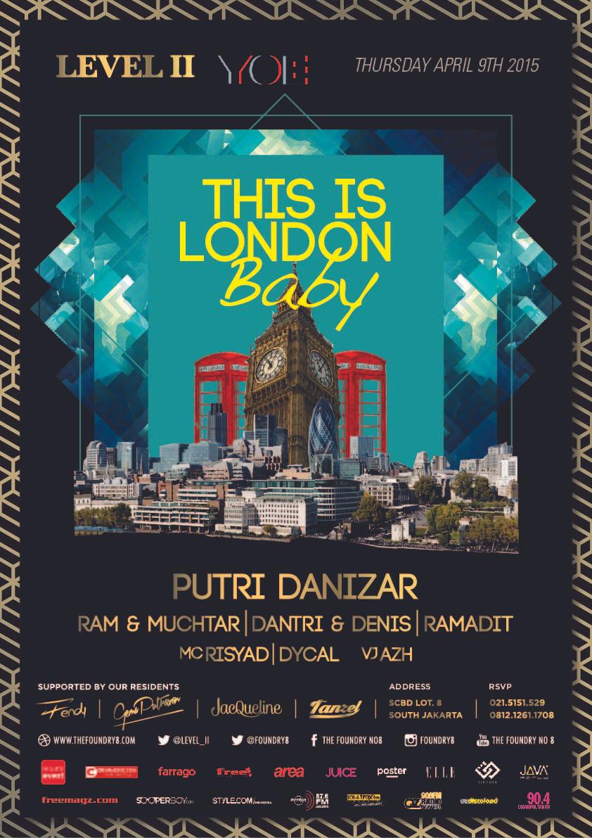 2015-04-09THIS IS LONDON  .jpg