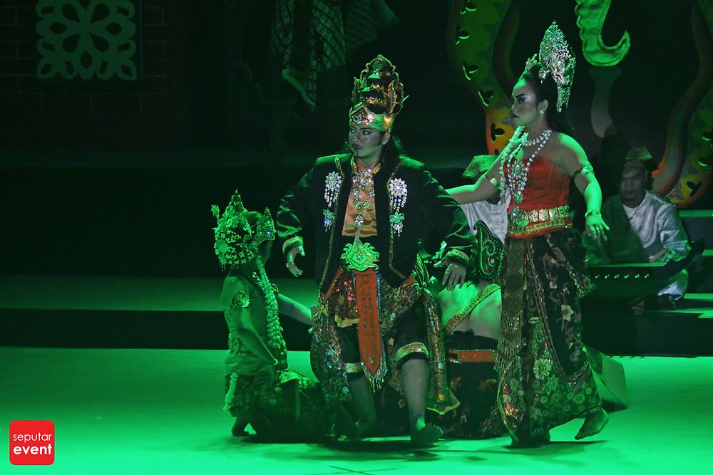 Purna Drama Ciung Wanara Tutup Perayaan HUT TMII (6).JPG