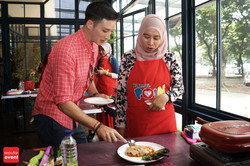 Cooking Class with Celebrity Chef 2015 (22).JPG