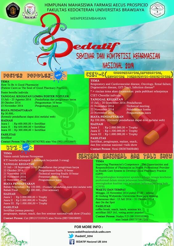 SEDATIF-Seminar-dan-Kompetisi-Kefarmasian-Nasional-2014.jpg