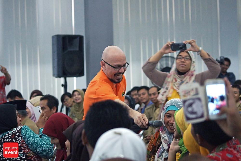 Menghabiskan Sore Bersama Kartini-Kartini Hebat (2).JPG