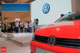 VW  Umumkan Pemenang Kontes Modifikasi POLOisME