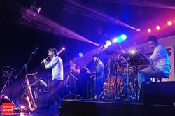Java Jazz Festival 2015 Pukau Mata Dunia (26).JPG